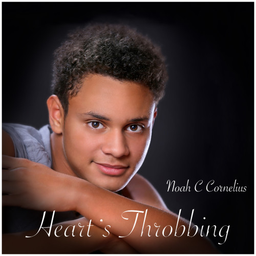Noah CD Cover_Heart#1E67565