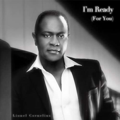 I'm Ready (For You)_4